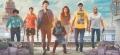 Jiiva, Shalini Pandey, Radha Ravi, Sathish, Rajendran, Vivek Prasanna, Yogi Babu in Gorilla Movie Stills