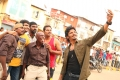 Sathish, Vivek Prasanna, Rajendran, Jiiva in Gorilla Movie Stills HD