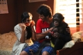 Shalini Pandey, Jiiva in Gorilla Movie Stills HD