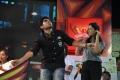 Allu Sirish, Yami Gautam at Gouravam Audio Launch at IPL Match Photos