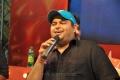 Music Director S.Thaman @ Gouravam Audio Launch IPL Match Photos