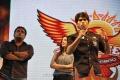Gouravam Movie Audio Launch at IPL Match Photos