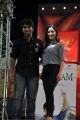 Allu Sirish, Yami Gautam at Gouravam Movie Audio Release Photos