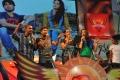 Gouravam Movie Audio Release Stills