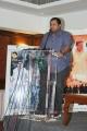 S.Thaman at Gouravam Movie Press Meet Stills