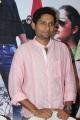 Tamil Actor Sricharan at Gouravam Movie Press Meet Stills
