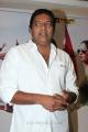 Prakash Raj at Gouravam Movie Press Meet Stills
