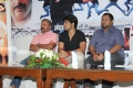 Gouravam Movie Press Meet Photos