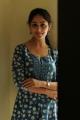 Actress Yami Gautam in Gouravam Movie Stills