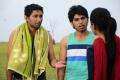 Gouravam Tamil Movie Pictures
