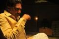 Prakash Raj in Gouravam Tamil Movie Stills