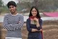 Yami Gautam, Allu Sirish in Gouravam Tamil Movie Photos