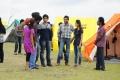 Gauravam Tamil Movie Stills