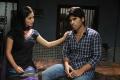 Yami Gautam, Allu Sirish in Gouravam Tamil Movie Stills