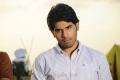 Allu Sirish in Gouravam Tamil Movie Stills