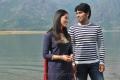 Yami Gautam, Allu Sirish in Gauravam Tamil Movie Stills