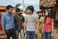 Gouravam Tamil Movie Stills