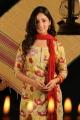Actress Yami Gautam in Gouravam Telugu Movie Stills