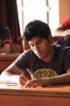 Actor Allu Sirish in Gouravam Telugu Movie Stills