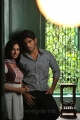 Yami Gautam, Allu Sirish in Gouravam Telugu Movie Stills