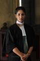 Actress Yami Gautam in Gauravam Movie Stills