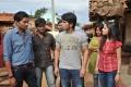 Gauravam Telugu Movie Stills