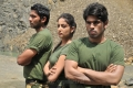 Gouravam Telugu Movie Stills