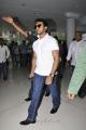 Ram Charan Teja at Gouravam Movie Trailer Launch Photos