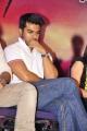 Ram Charan Teja at Gouravam Movie Trailer Launch Stills