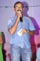 Director Radha Mohan at Gouravam Movie Trailer Launch Photos
