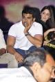 Ram Charan, Yami Gautam at Gouravam Movie Trailer Launch Photos