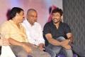 Gouravam Movie Trailer Launch Pictures