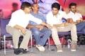 Gouravam Movie Trailer Launch Photos