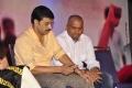 Dil Raju, Bandla Ganesh at Gouravam Movie Trailer Launch Photos