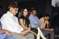 Gauravam Movie Trailer Launch Photos