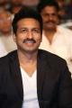 Actor Gopichand @ Goutham Nanda Audio Launch Stills