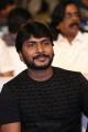Director Sampath Nandi @ Goutham Nanda Audio Launch Stills