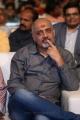 Ramajogayya Sastry @ Goutham Nanda Audio Launch Stills