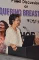 Tamil Actress Gouthami Stills