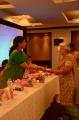 Apollo Hospitals MD Preetha Reddy Pictures