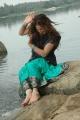 Gowri Munjal Latest Stills