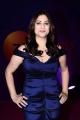 Actress Gowri Munjal Photos @ Zee Telugu Apsara Awards 2018