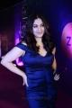 Actress Gowri Munjal Photos @ Zee Apsara Awards 2018
