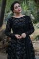 Actress Nandini Rai @ Graghanam Audio Launch Photos