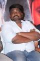 SR Prabhakaran @ Graghanam Audio Launch Photos