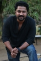 Actor Chandran @ Graghanam Audio Launch Photos