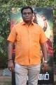 Graghanam Movie Audio Launch Photos