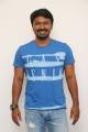 Actor Kreshna @ Graghanam Audio Launch Photos