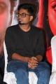 Music Director KS Sundaramurthy @ Graghanam Audio Launch Photos