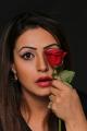 Graghanam Movie Actress Nandini Rai Stills